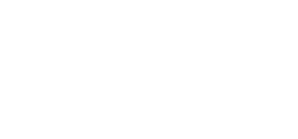 MAME PRODUCTION -